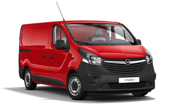 Noleggio furgoni roma for Noleggio arredi roma